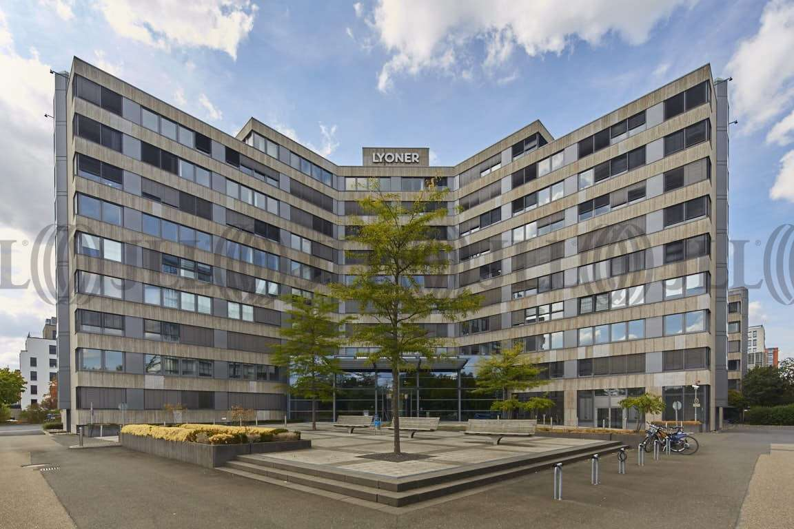 Büros Frankfurt am main, 60528 - Büro - Frankfurt am Main, Niederrad - F0262 - 10010827