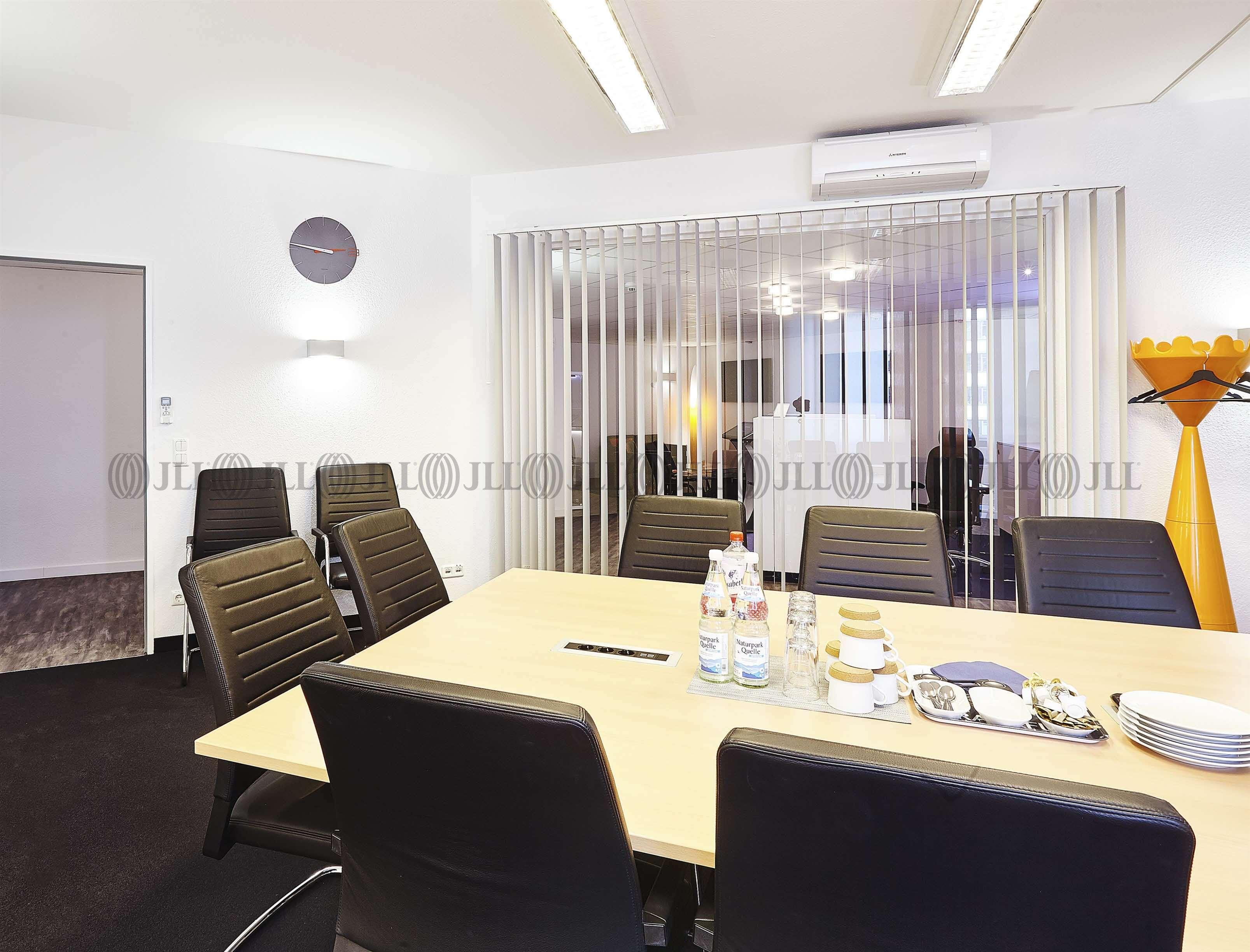 Büros Frankfurt am main, 60528 - Büro - Frankfurt am Main, Niederrad - F0262 - 10010828