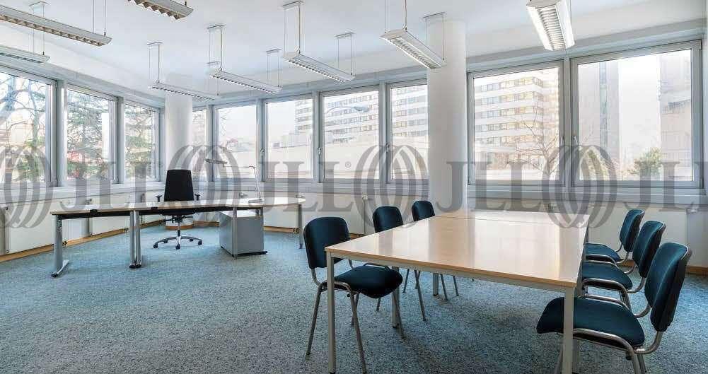 Büros Frankfurt am main, 60329 - Büro - Frankfurt am Main - F2601 - 10010836