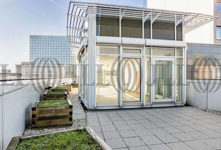 Büros Frankfurt am main, 60329 - Büro - Frankfurt am Main - F2601 - 10010839