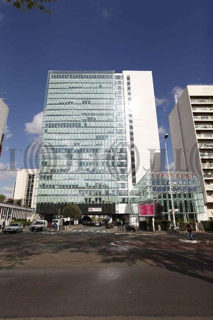 Bureaux Puteaux, 92800 - TOUR VISTA - 10011073