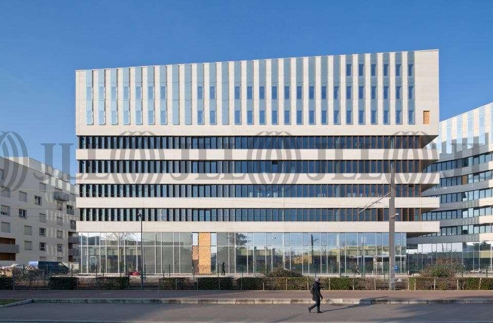 Bureaux Villeurbanne, 69100 - ORGANDI - 10012119
