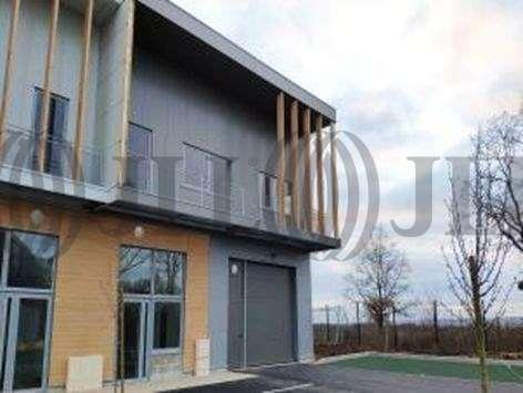 Activités/entrepôt Frepillon, 95740 -  ZONE D'ACTIVITE DES EPINEAUX - 10012995