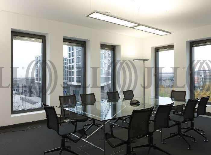 Büros Düsseldorf, 40468 - Büro - Düsseldorf, Unterrath - D1208 - 10013722