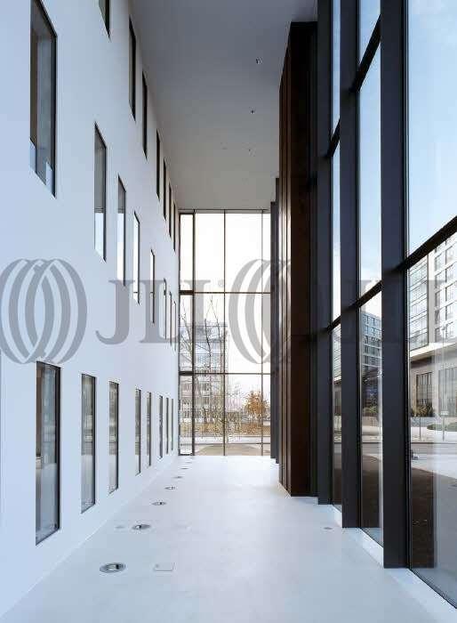 Büros Düsseldorf, 40468 - Büro - Düsseldorf, Unterrath - D1208 - 10013723
