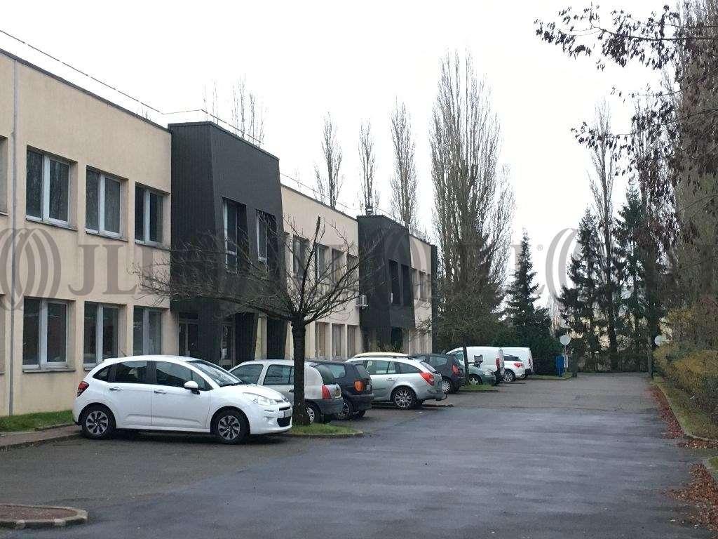 Activités/entrepôt Coignieres, 78310 - VAL ACTI OUEST - 10014514
