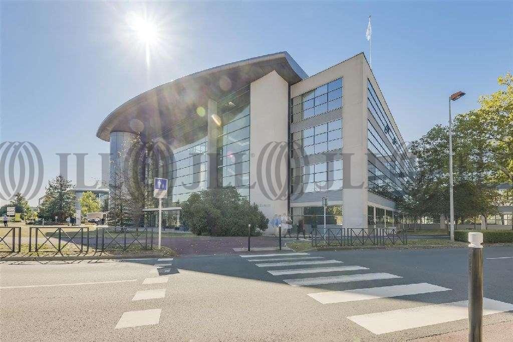 Bureaux Guyancourt, 78280 - LE RENAISSANCE - 10014536