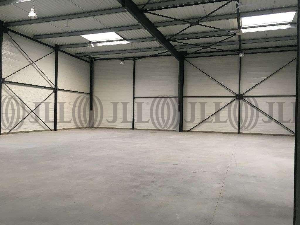 Activités/entrepôt St cyr l ecole, 78210 - PARC SPIRIT DE SAINT-CYR L'ÉCOLE - 10016265