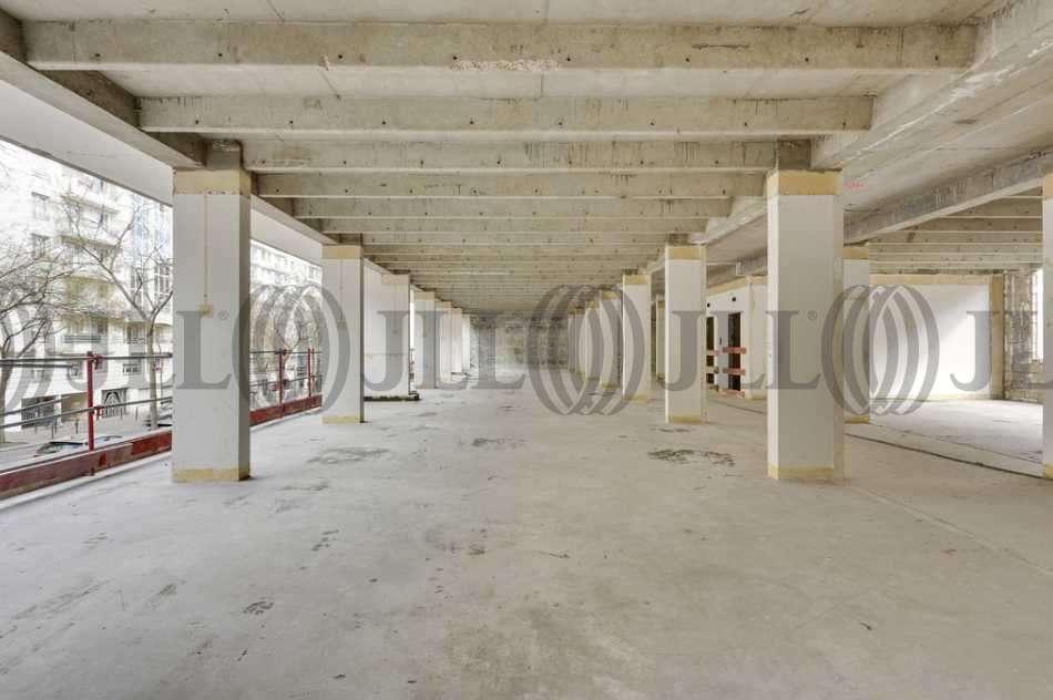 Bureaux Paris, 75013 - ILLUMINE ( EX BO13) - 10016449