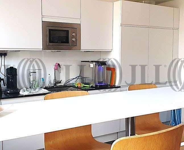 Büros Frankfurt am main, 60322 - Büro - Frankfurt am Main, Innenstadt - F1278 - 10017282