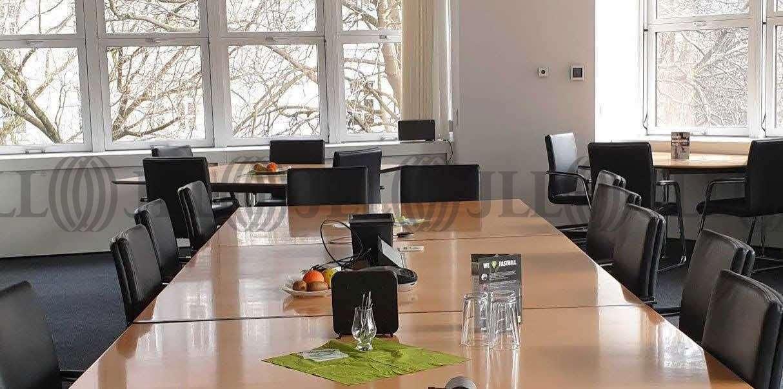 Büros Frankfurt am main, 60322 - Büro - Frankfurt am Main, Innenstadt - F1278 - 10017283