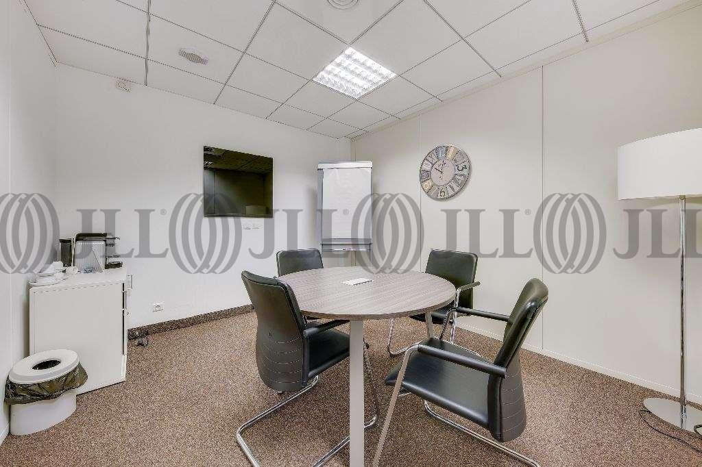 Bureaux Lyon, 69003 - CENTRE AFFAIRES REGUS - PLAZA PART-DIEU - 10017370