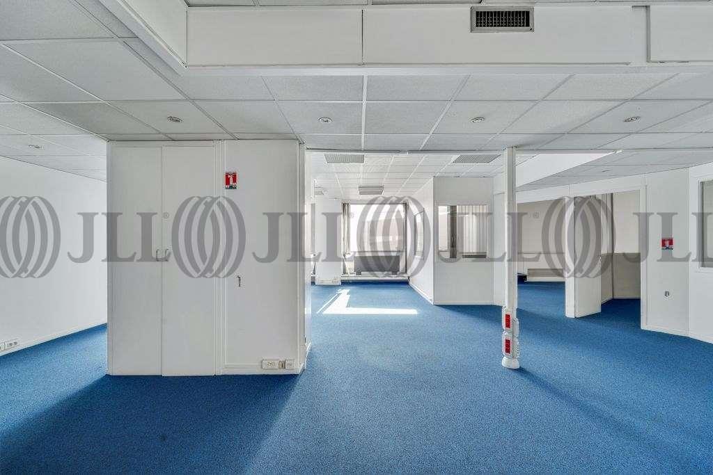 Bureaux St cloud, 92210 - LES BUREAUX DE LA COLLINE - BAT A - 10019049