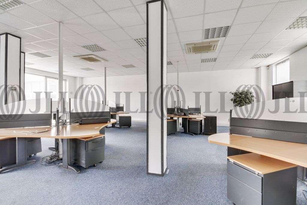 Bureaux Montreuil, 93100 - 6 RUE DE VALMY - 10019056