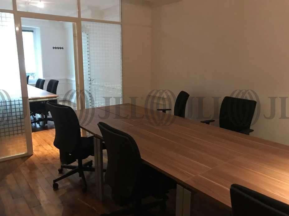 Bureaux Paris, 75004 - 6-8 BOULEVARD DE SEBASTOPOL - 10019121