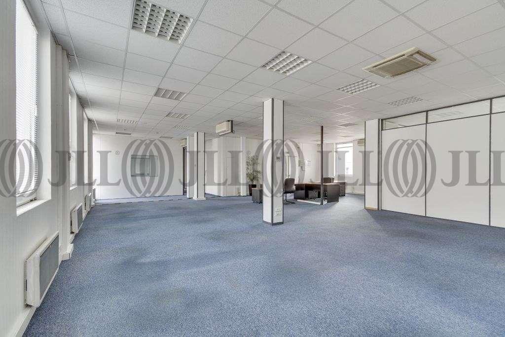 Bureaux Montreuil, 93100 - 6 RUE DE VALMY - 10019977