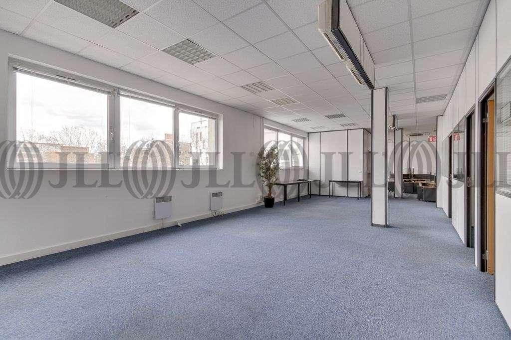 Bureaux Montreuil, 93100 - 6 RUE DE VALMY - 10019978