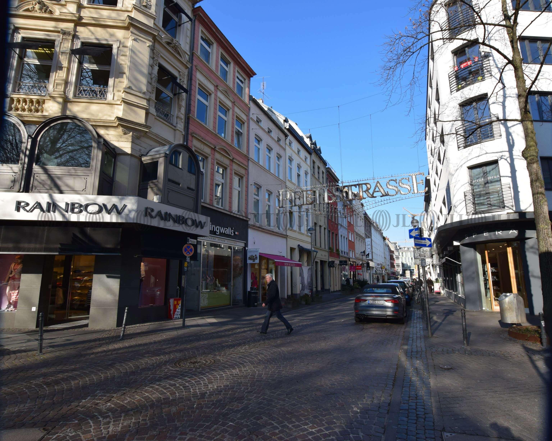Ladenflächen Köln, 50672 - Ladenfläche - Köln, Innenstadt - E0923 - 10020792