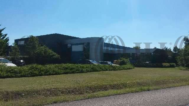 Bureaux Blyes, 01150 - Location/Vente bâtiment mixte - Ain (01) - 10021072