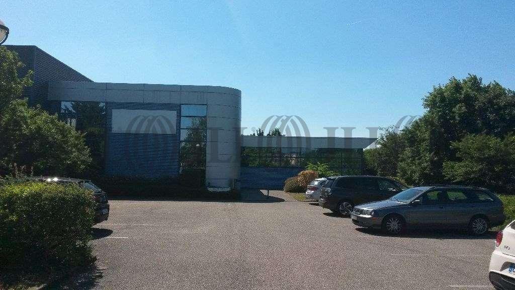 Bureaux Blyes, 01150 - Location/Vente bâtiment mixte - Ain (01) - 10021073