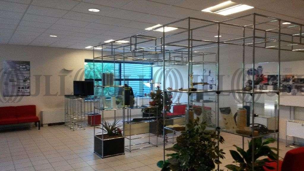 Bureaux Blyes, 01150 - Location/Vente bâtiment mixte - Ain (01) - 10021074