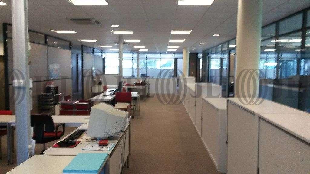 Bureaux Blyes, 01150 - Location/Vente bâtiment mixte - Ain (01) - 10021075