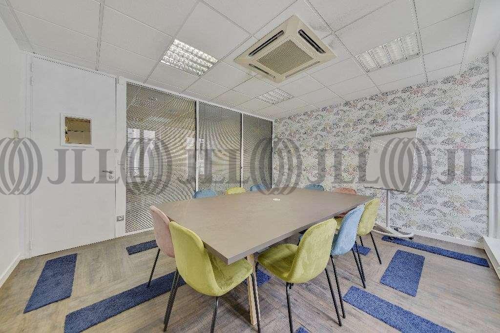 Bureaux Lyon, 69002 - DESKEO LYON - 10021853