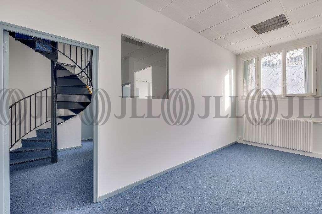 Bureaux Montrouge, 92120 - 50 RUE DE LA VANNE - 10022136
