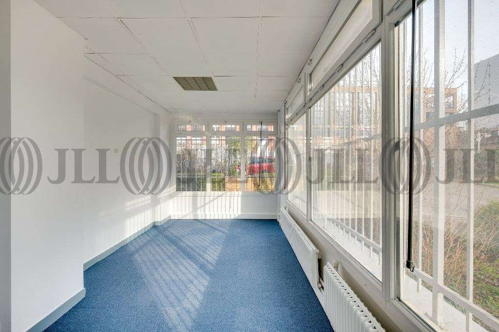 Bureaux Montrouge, 92120 - 50 RUE DE LA VANNE - 10022139