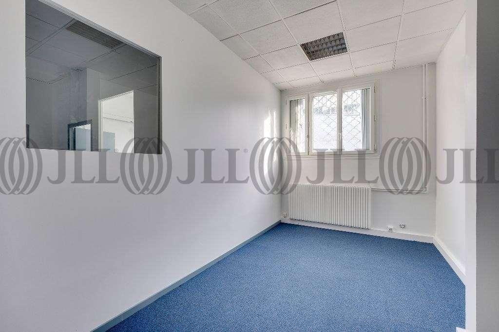 Bureaux Montrouge, 92120 - 50 RUE DE LA VANNE - 10022140