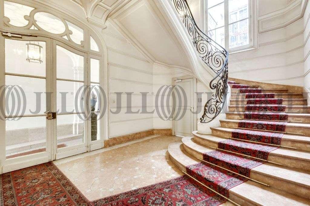 Bureaux Paris, 75017 - 25 BOULEVARD BERTHIER - 10022144
