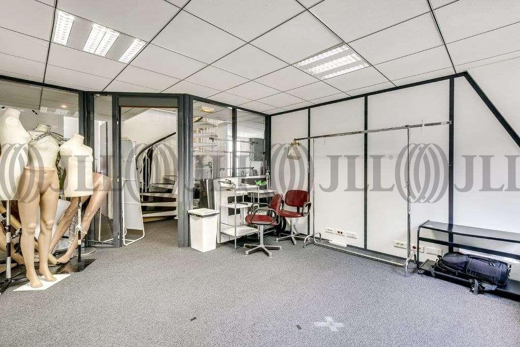 Bureaux Paris, 75017 - 25 BOULEVARD BERTHIER - 10022147