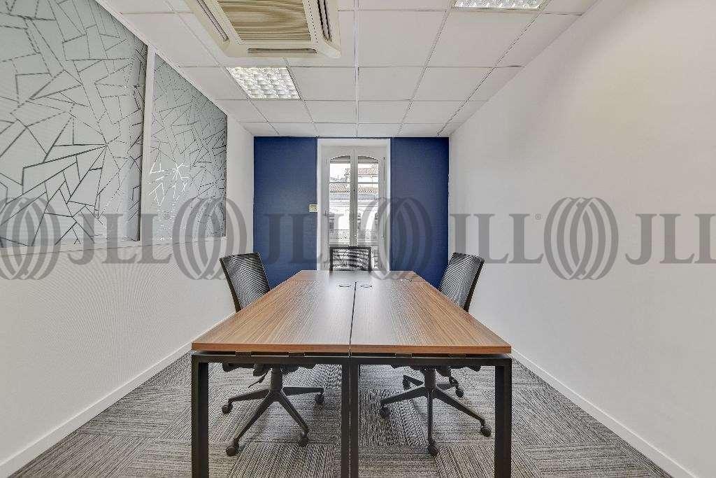Bureaux Lyon, 69002 - DESKEO LYON - 10022151