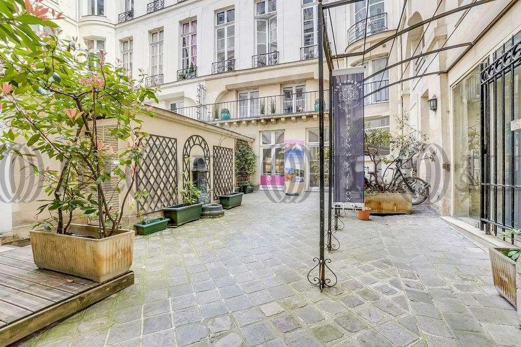 Bureaux Paris, 75002 - 48 RUE SAINTE ANNE - 10022159