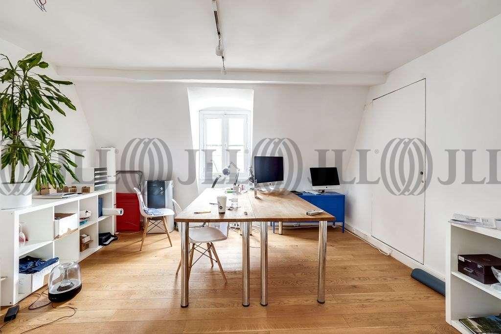 Bureaux Paris, 75002 - 48 RUE SAINTE ANNE - 10022161