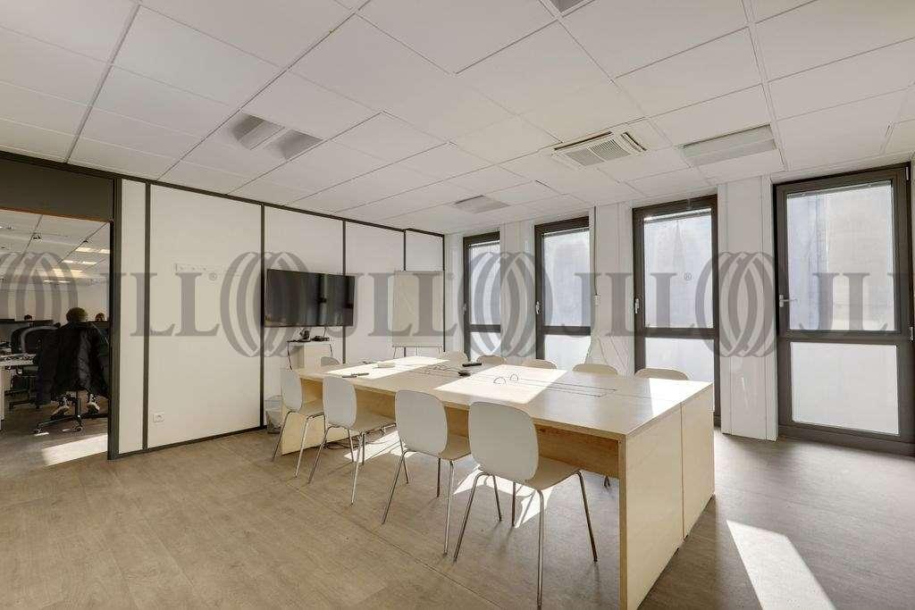 Bureaux Paris, 75008 - 6 RUE DE BERRI - 10022725