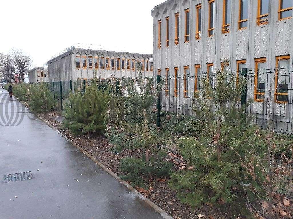 Bureaux Lyon, 69007 - MINIPARC GERLAND - 10023334