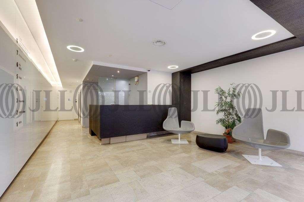 Bureaux Paris, 75008 - 6 RUE DE BERRI - 10023357