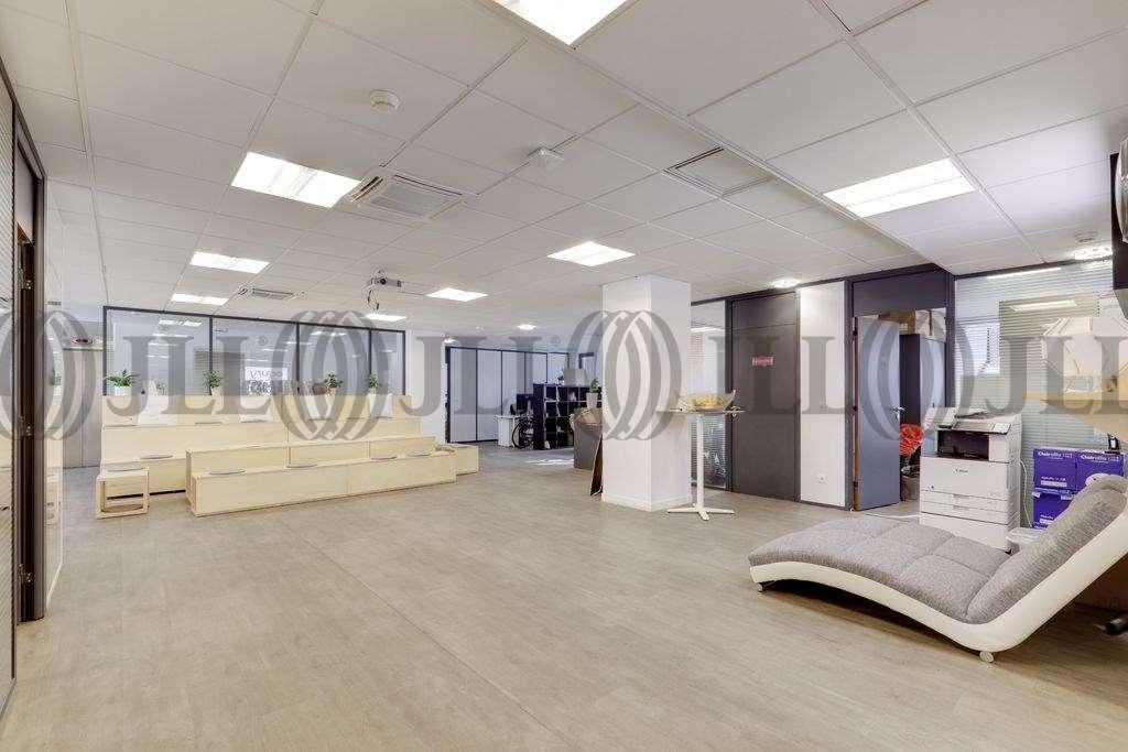 Bureaux Paris, 75008 - 6 RUE DE BERRI - 10023358