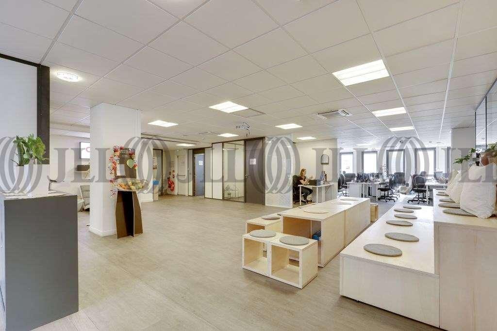 Bureaux Paris, 75008 - 6 RUE DE BERRI - 10023360