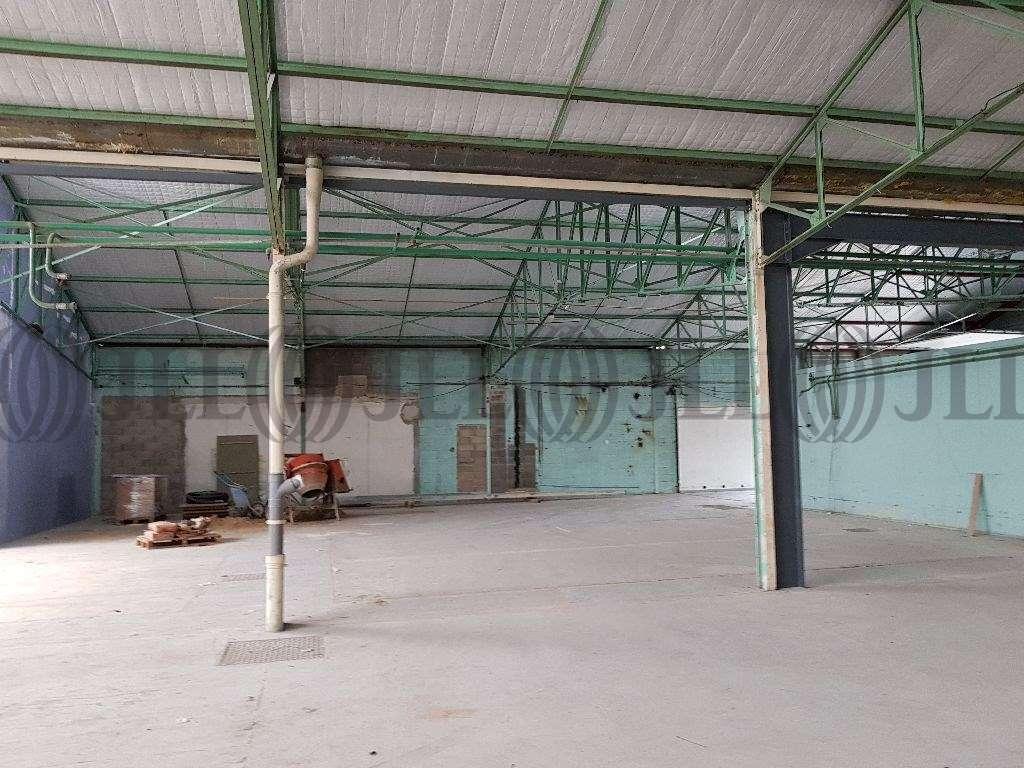 Activités/entrepôt Reyrieux, 01600 - Location locaux d'activité Lyon Nord - 10026843