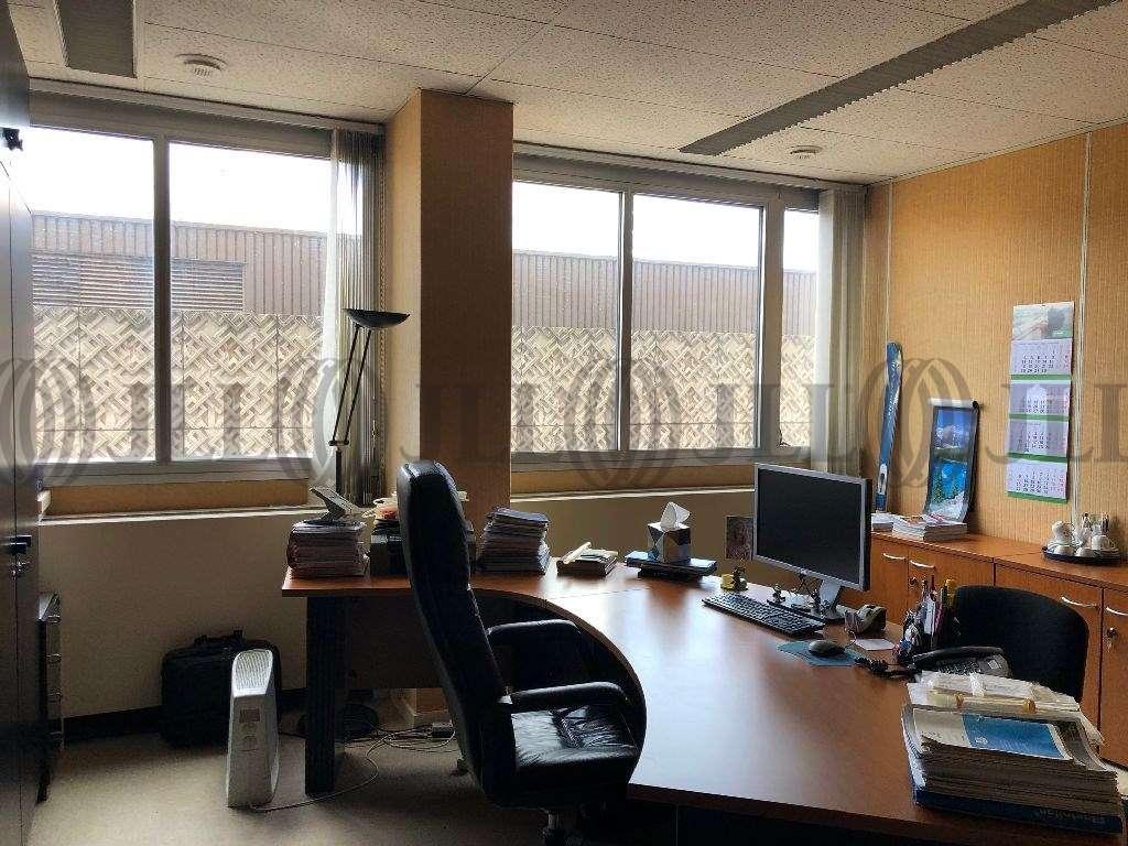 Bureaux Lyon, 69003 - LE BRITANNIA - 10027858