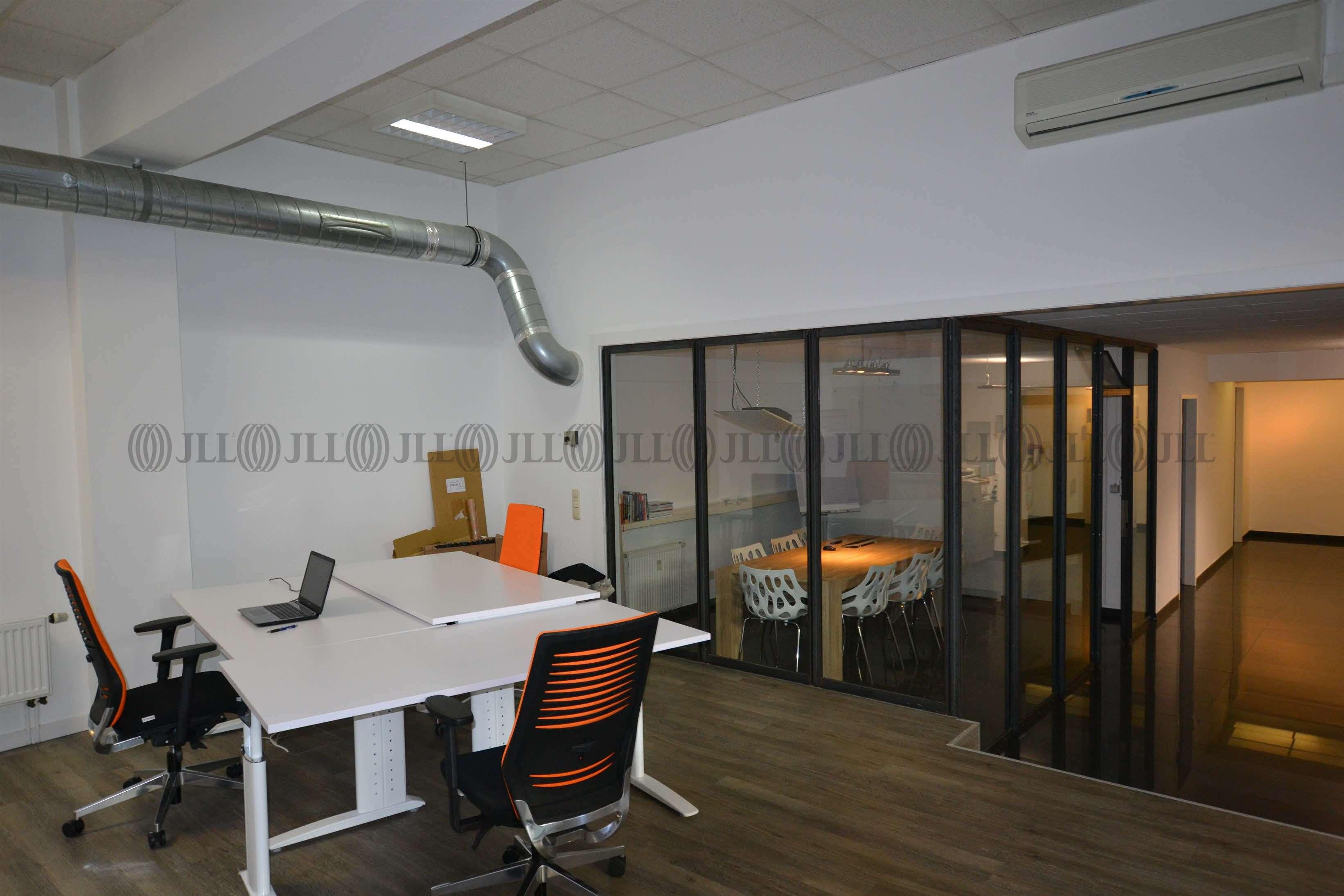Büros Düsseldorf, 40217 - Büro - Düsseldorf, Unterbilk - D2562 - 10028659