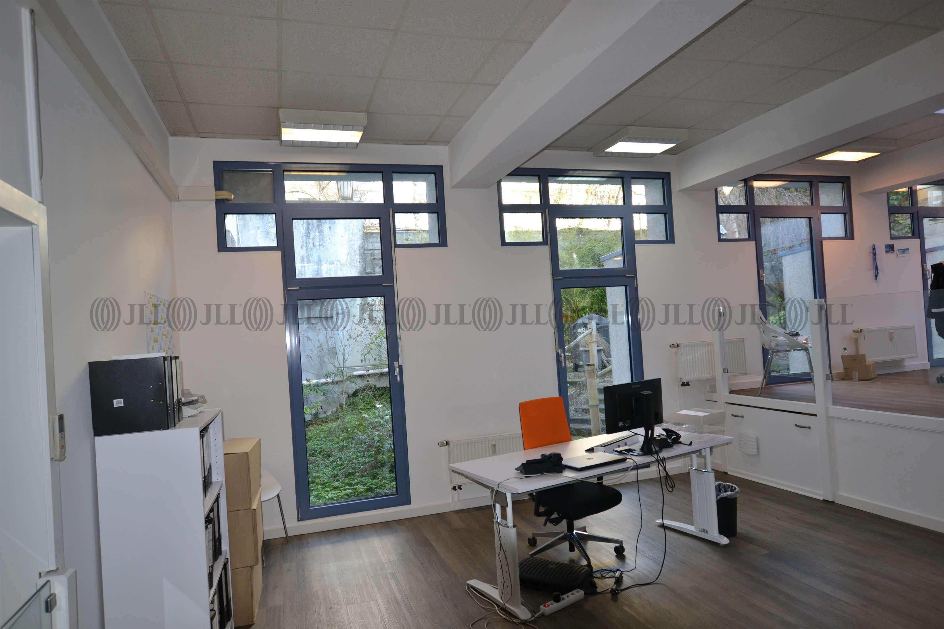 Büros Düsseldorf, 40217 - Büro - Düsseldorf, Unterbilk - D2562 - 10028660