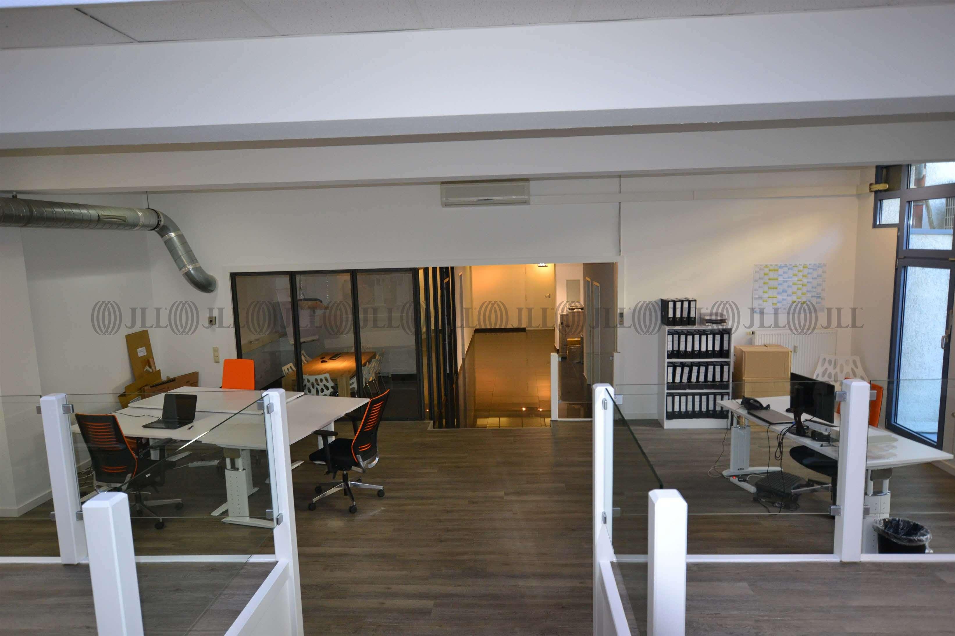 Büros Düsseldorf, 40217 - Büro - Düsseldorf, Unterbilk - D2562 - 10028662