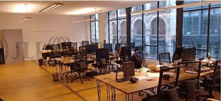 Bureaux Paris, 75002 - 24 RUE DU MAIL - 10029418