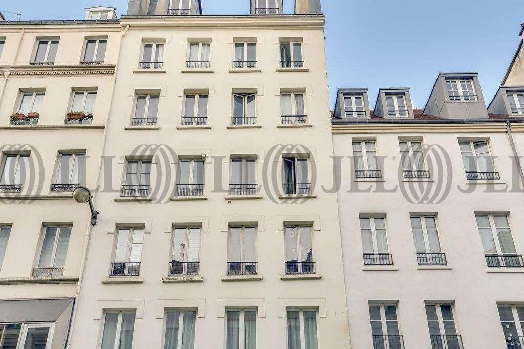 Bureaux Paris, 75011 - 43 RUE DU FAUBOURG SAINT ANTOINE - 10029469