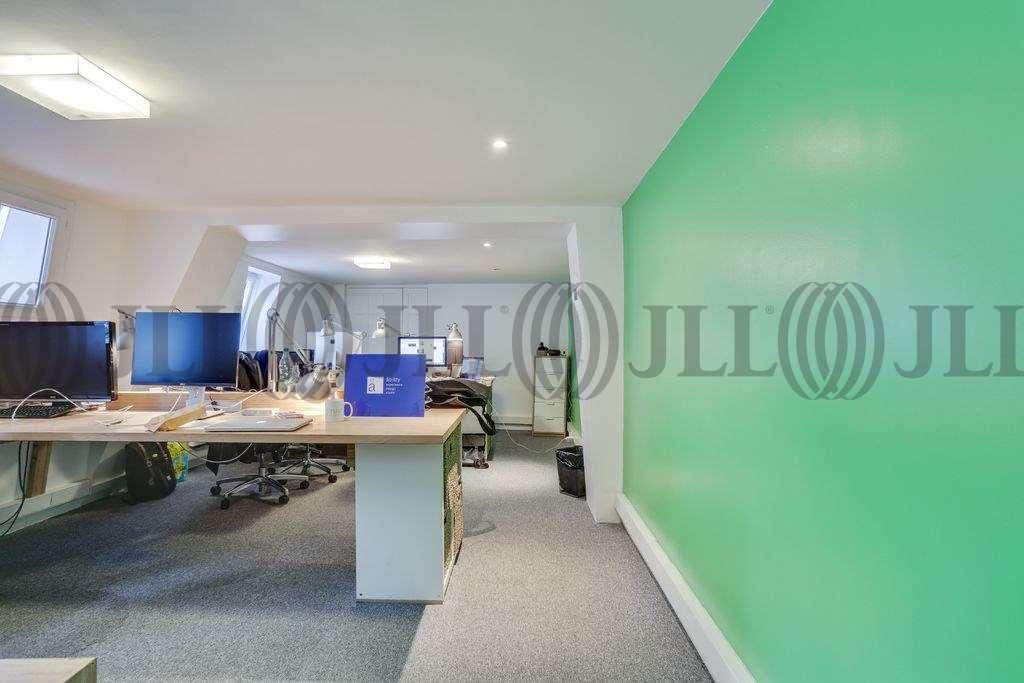 Bureaux Paris, 75011 - 43 RUE DU FAUBOURG SAINT ANTOINE - 10029780