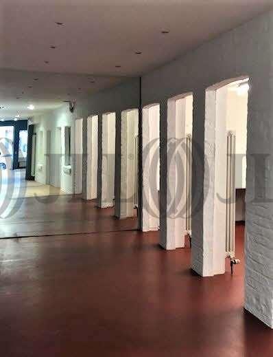 Ladenflächen Köln, 50672 - Ladenfläche - Köln, Innenstadt - E0923 - 10030233