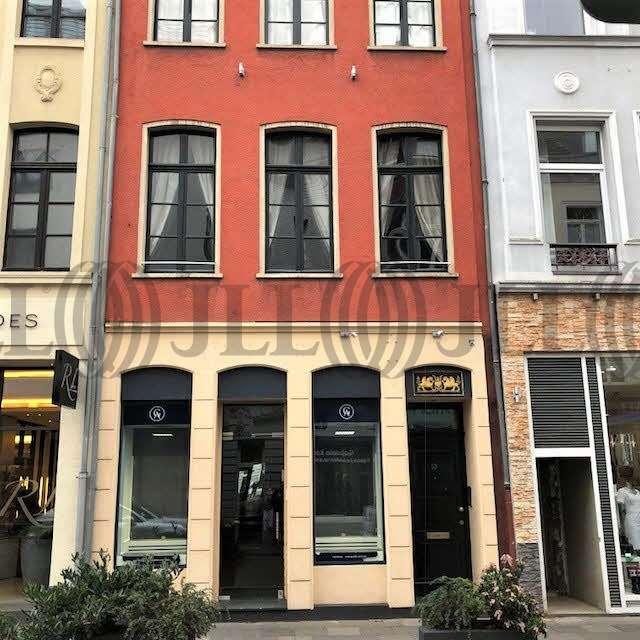Ladenflächen Köln, 50672 - Ladenfläche - Köln, Innenstadt - E0923 - 10030234